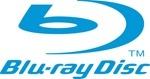 blu ray logo Blu ray