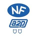 nfa2p logo