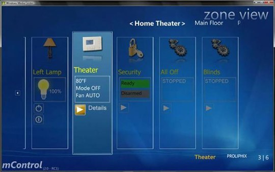 mcontrol presentation01