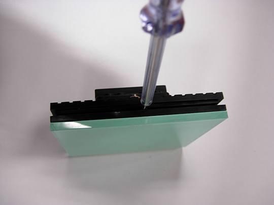 plcbus crystal01
