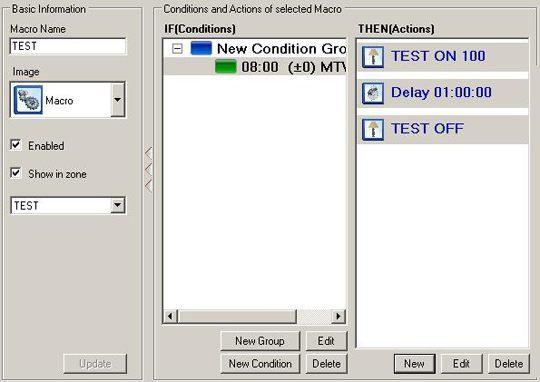 mcontrol utilisation11