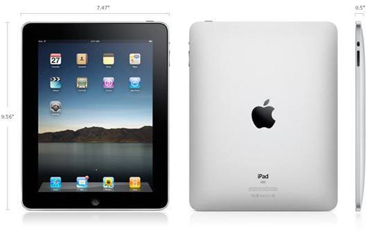apple ipad01