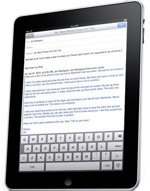 apple ipad02