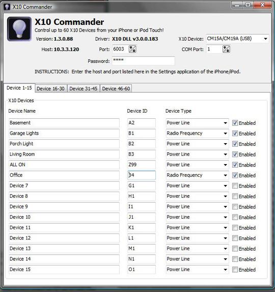 x10 commander01