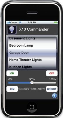x10 commander02