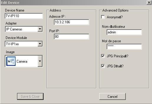 mcontrol trendnet02