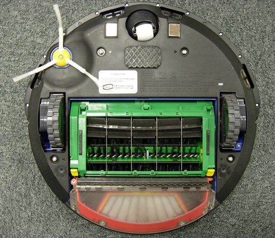 roomba remplacement batterie01