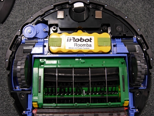 roomba remplacement batterie03