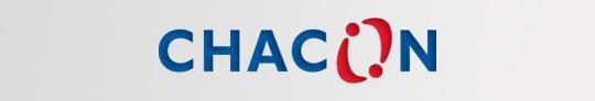 chacon_logo