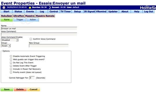 homeseer mail 002