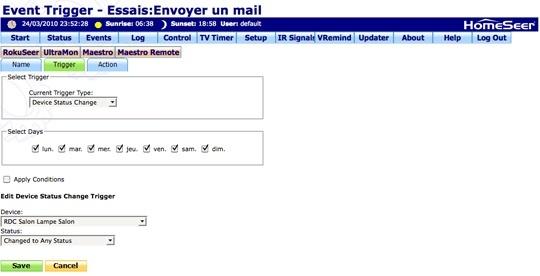 homeseer mail 003