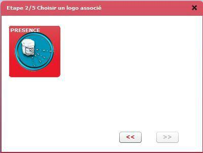 guide zibase detecteur chacon05