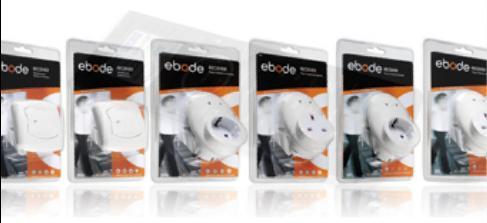 produits ebode01