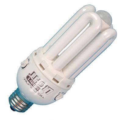 smartlight cooldevice01