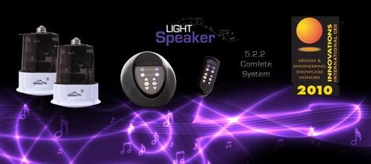 ebode lightspeakers01