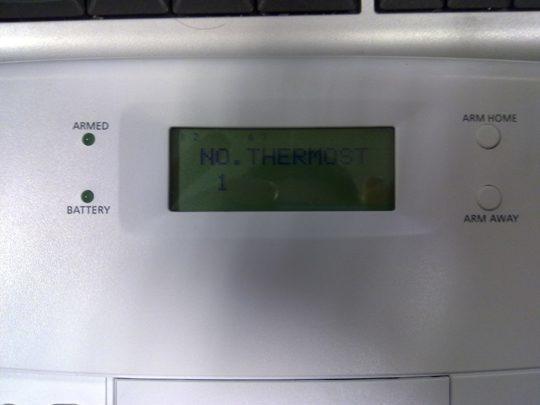 photo thermos