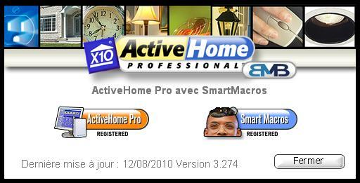 activehome pro francais01