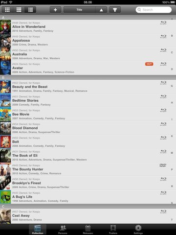 ipad my movies01
