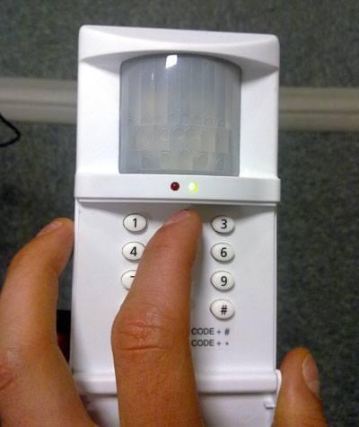 ms8000 homeguard configuration03