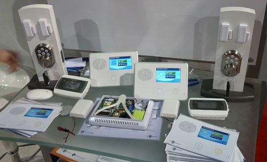 2gigtechnologies zwave ces2011 02