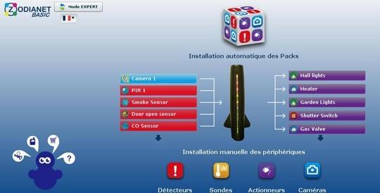 guide zibase detecteur chacon02