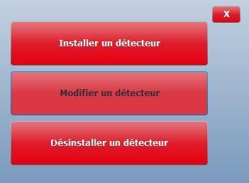 guide zibase detecteur chacon03