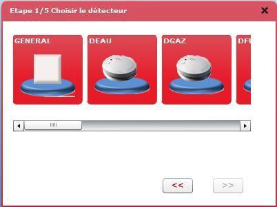 guide zibase detecteur chacon04