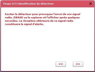 guide zibase detecteur chacon07