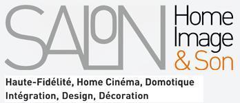 salon home imageson 2011