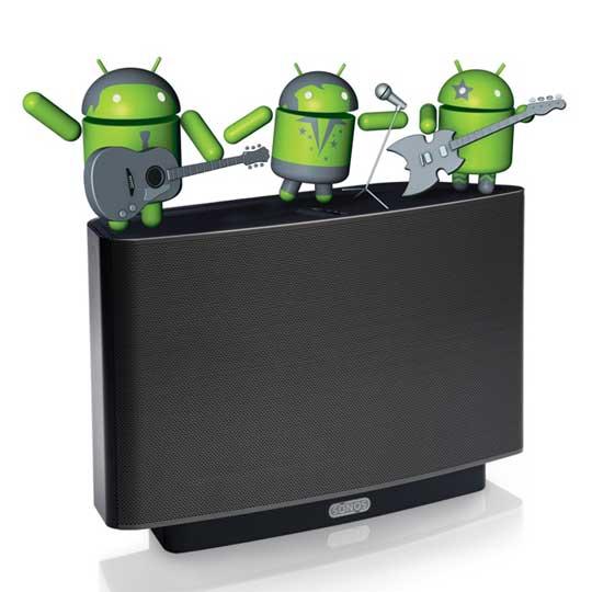 sonos controller android01