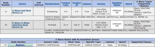 homeseer z wave installation07