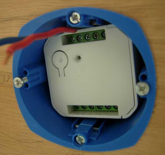 aeon labs z wave micromodule installation dsc14 06