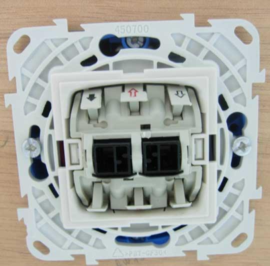 aeon labs z wave micromodule installation dsc14 08