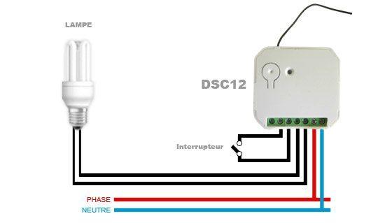 aeon labs z wave schema dsc12 13
