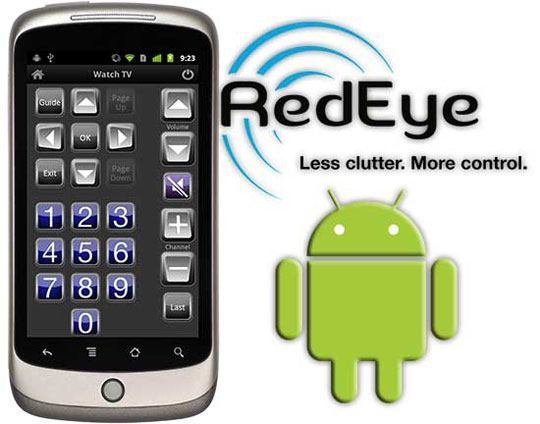thinkflood redeye android smartphone