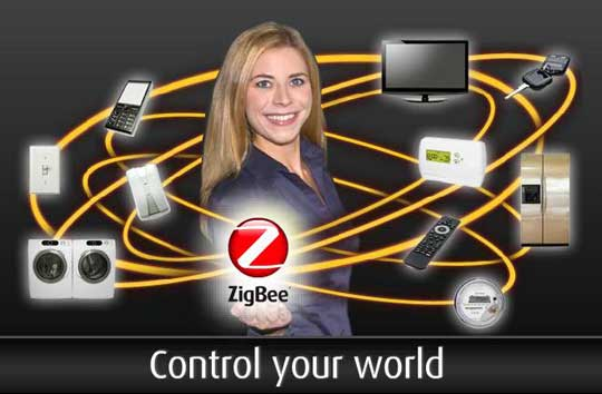 zigbee 300 products