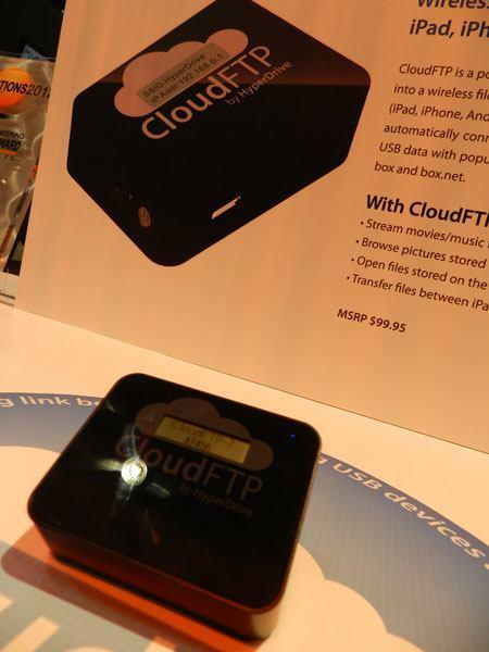 ces2012 cloudftp01
