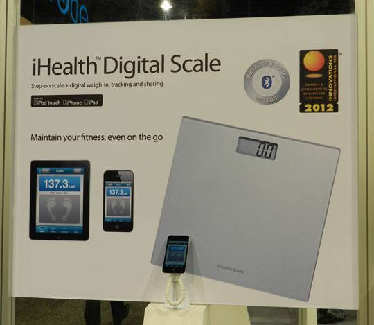 ces2012 ihealth02