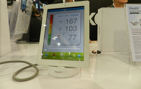 ces2012 ihealth03