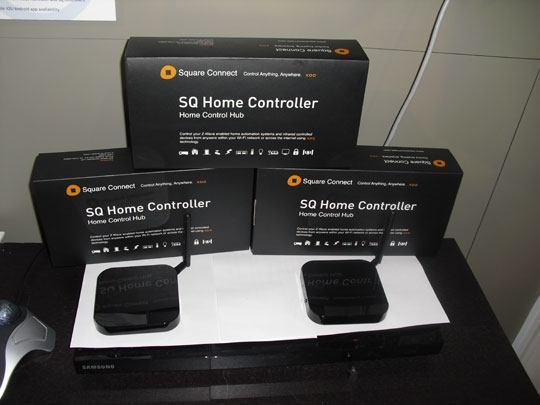 ces2012 square connect01