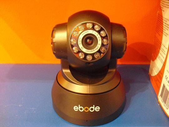 ise 2012 ebode02