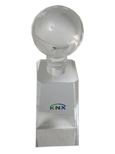 knx award 2012