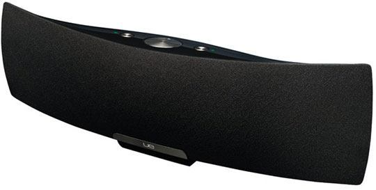 logitech ue air speaker airplay01