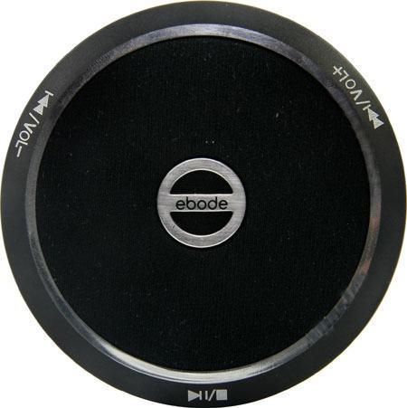 ebode bts30