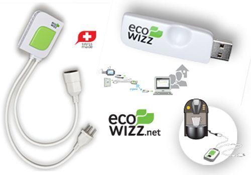 ecowizz02