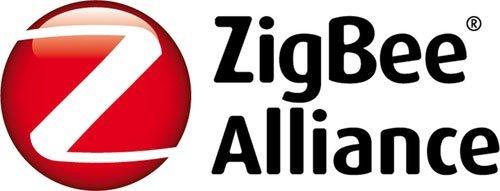 zigbee logo ZigBee IP : Une norme ouverte sans fil basée sur IPv6