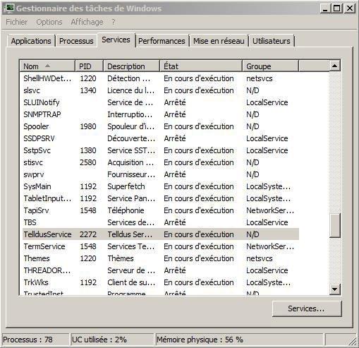 tellstick maj firmware06