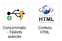 eedomus 26 06 2012 teleinfo contenu html