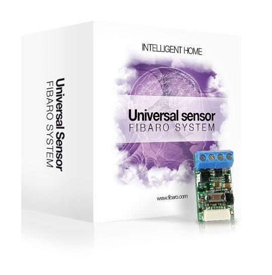 fibaro fgbs 001 universal sensor