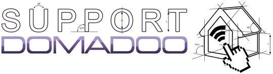 nouveau logo support